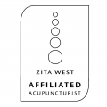 zita west,Acupuncture, Acupuncture in hove, acupuncture sussex, acupuncture in portslade, acupuncture in southwick, Acupuncture for stress , Acupuncture for IVF, acupuncture for Fertility, acupuncture in shoreham, Acupuncture during pregnancy, acupuncture for IBS, IVF, Menstrual problems, Period pain, Back pain, Hove, Acupuncture for Babies, Acupucture during pregnancy, , Acupuncture for period pains, Acupuncture for migraine, Migraine, Headache, Insomnia, Anxiety, Stress, Portslade, Southwick, Shoreham, Shoreham by sea, Boundary road, New church road, Menopause, Menopausal symptoms, Hot flushes, Accupuncture, Acupunture, Ian Stones, Ian Stone, Iain Stones, Iain stone, Ian Stones acupuncture, Iain Stones acupuncture